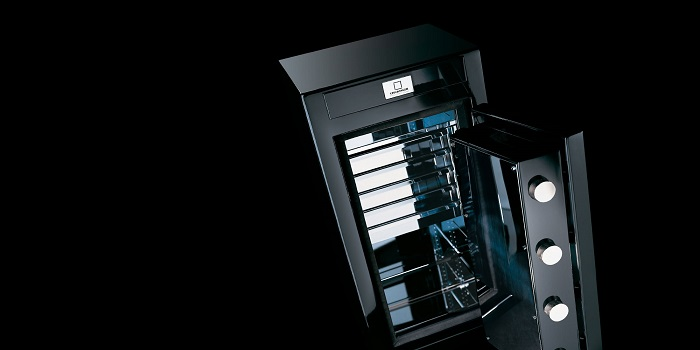 Home Safes – Customization Options for All Tastes