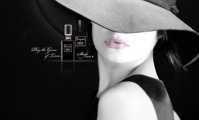 Perfumes for 2015: Orange is the Trend!