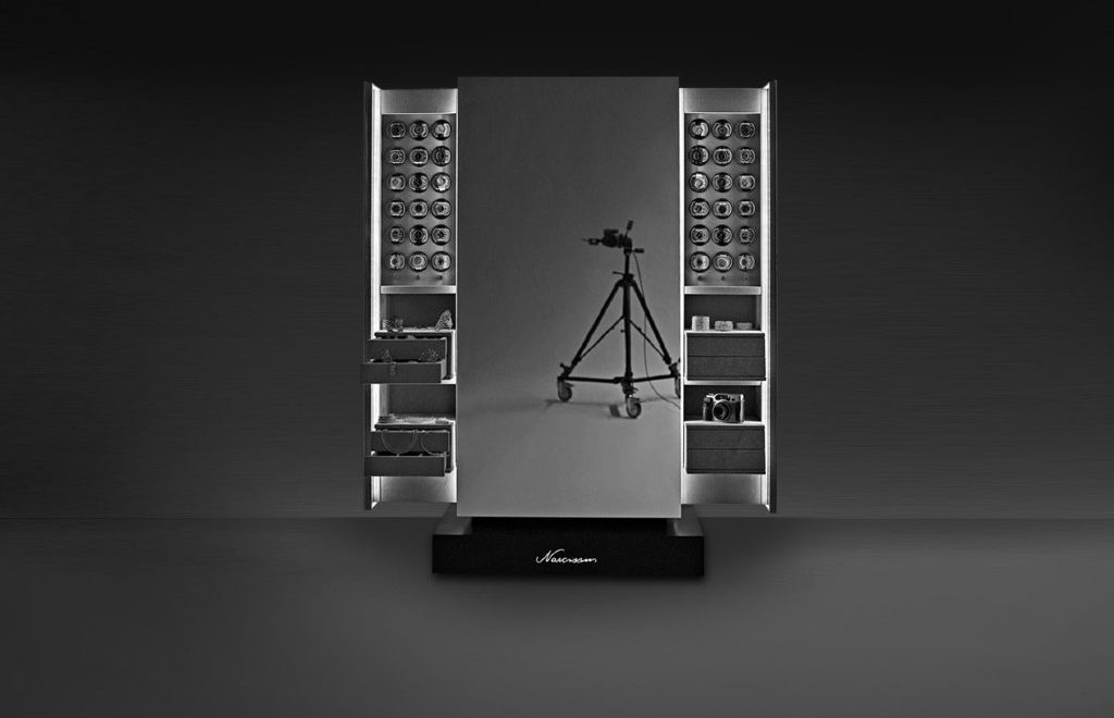 Top 10 Luxury Safes To Add To Your Wishlist