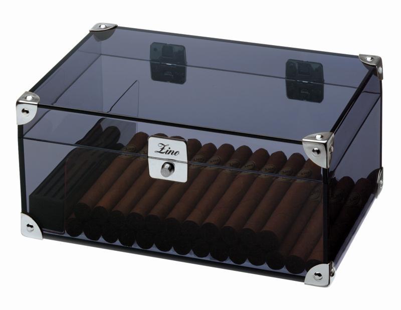 Top 10 Cigar Humidors That You Need to Know cigar humidor Top 10 Cigar Humidors That You Need to Know 84471 zinoacryl