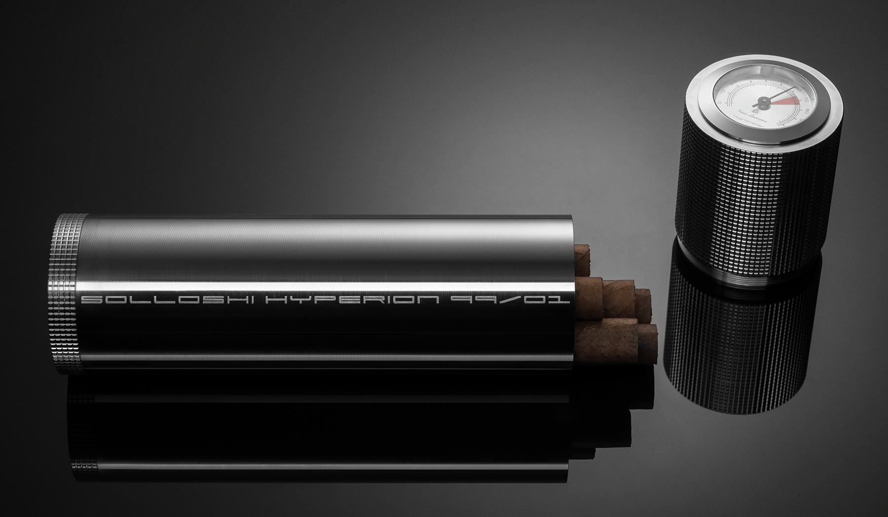 Top 10 Cigar Humidors That You Need to Know