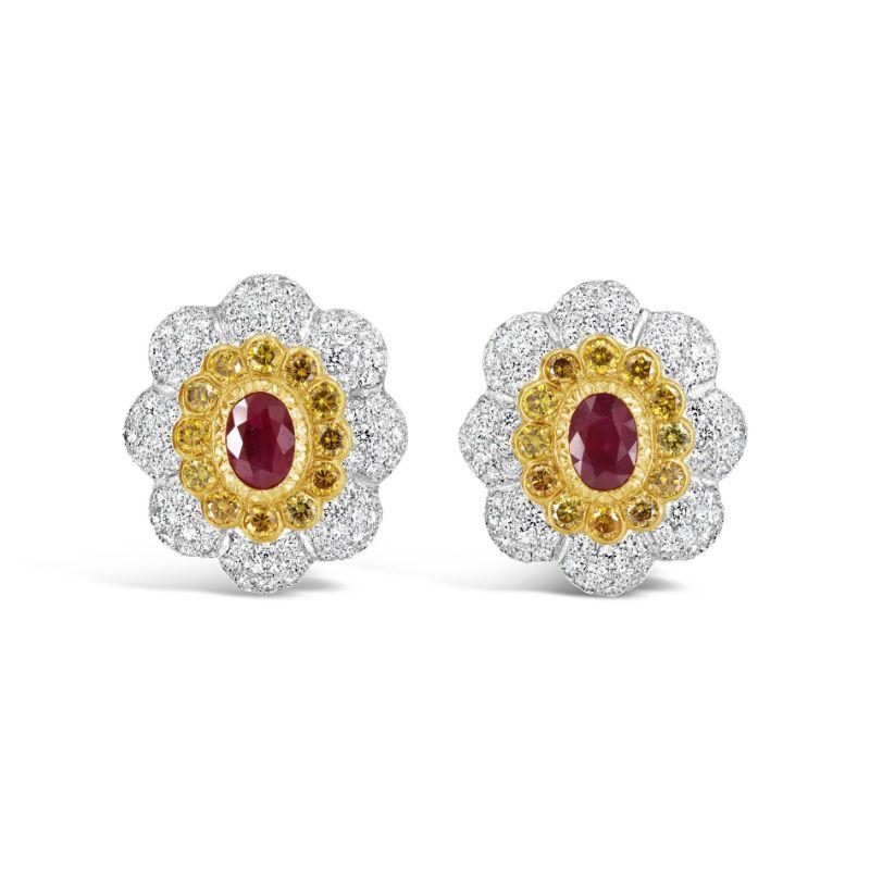 Best Italian Jewelry Brands italian jewelry Best Italian Jewelry Brands Buccellati 1