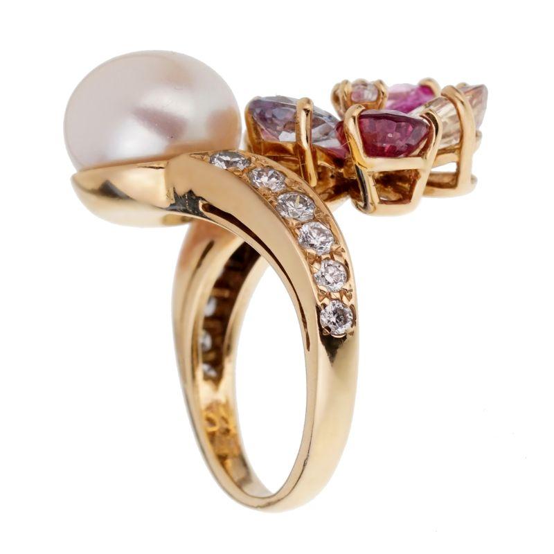 Best Italian Jewelry Brands italian jewelry Best Italian Jewelry Brands Bulgari 1