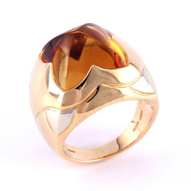 Best Italian Jewelry Brands italian jewelry Best Italian Jewelry Brands Bulgari 2
