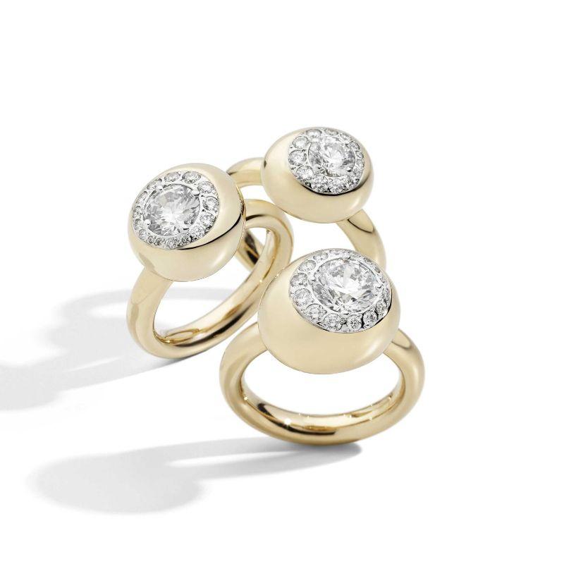 Best Italian Jewelry Brands italian jewelry Best Italian Jewelry Brands Pomellato