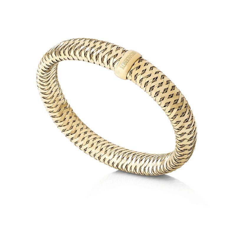 Best Italian Jewelry Brands italian jewelry Best Italian Jewelry Brands Roberto Coin 1