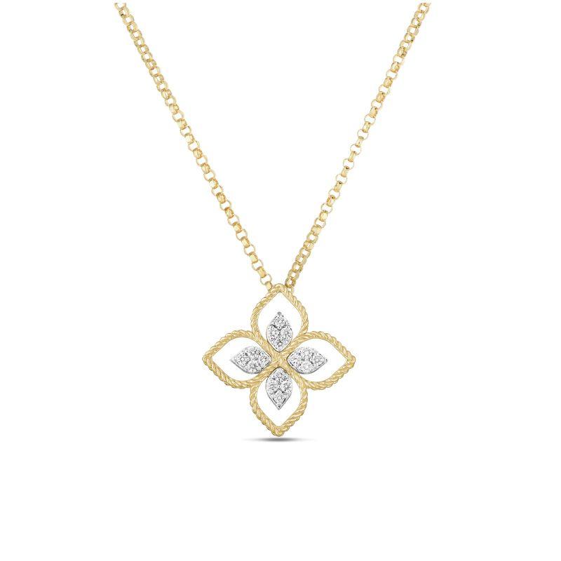 Best Italian Jewelry Brands italian jewelry Best Italian Jewelry Brands Roberto Coin 2