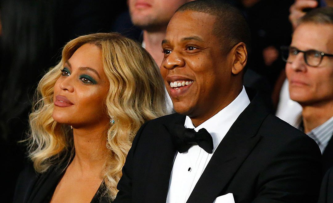 Inside Beyonce and Jay-Z House: $2.6 Million New Orleans Mansion
