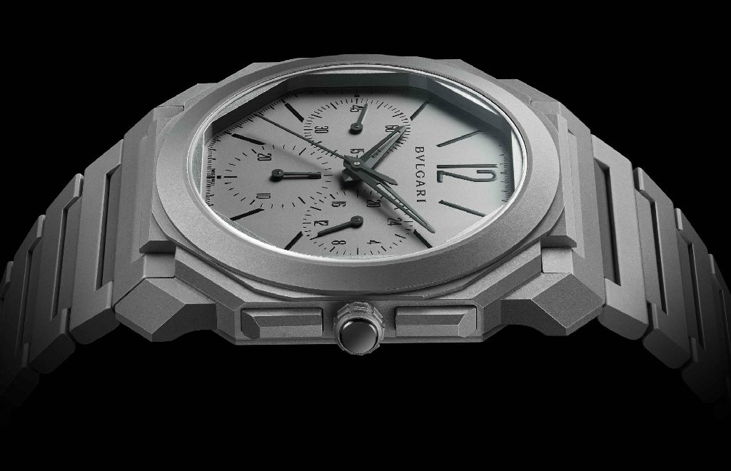 Baselworld 2019 Highlights: Exclusive Timepieces and Unique Jewelry