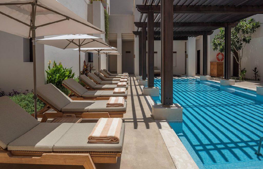 Al Bait Sharjah: The Most Amazing Luxury Hotel in United Arab Emirates