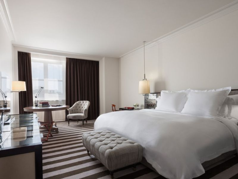 British Luxury Hotels: Discover Where To Stay In London luxury hotels British Luxury Hotels: Discover Where To Stay In London British Luxury Hotels Discover Where To Stay In London Rosewood London 2