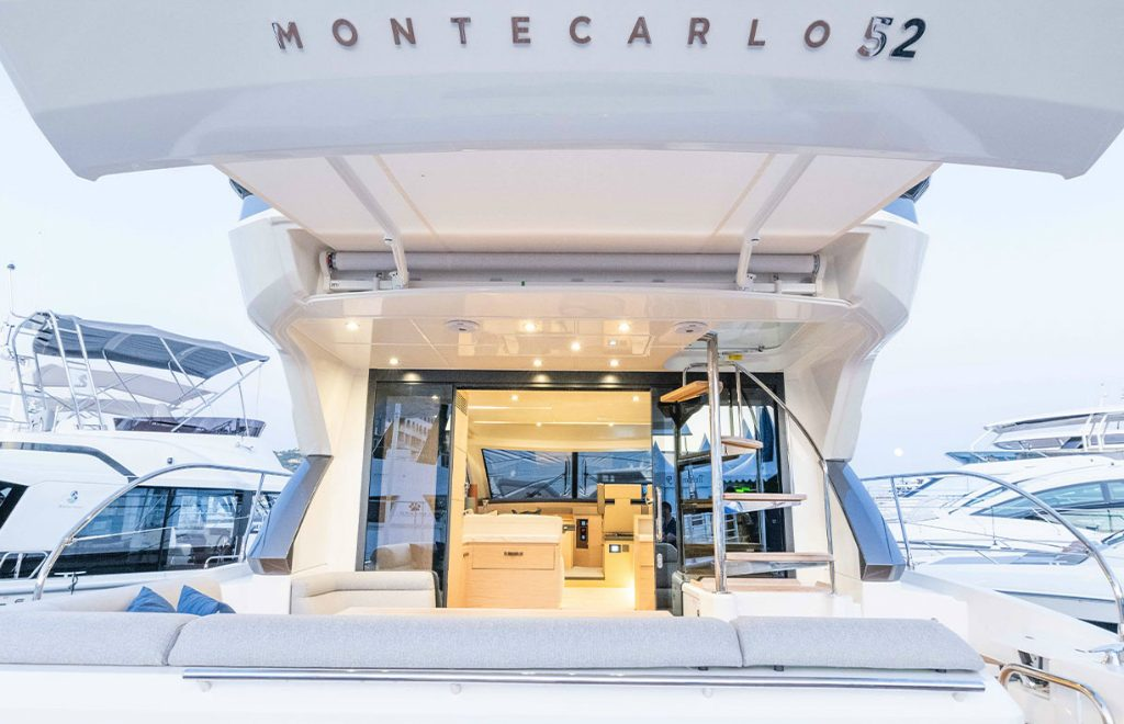 Cannes Yachting Festival 2019 – The Most Exclusive Luxury Highlights