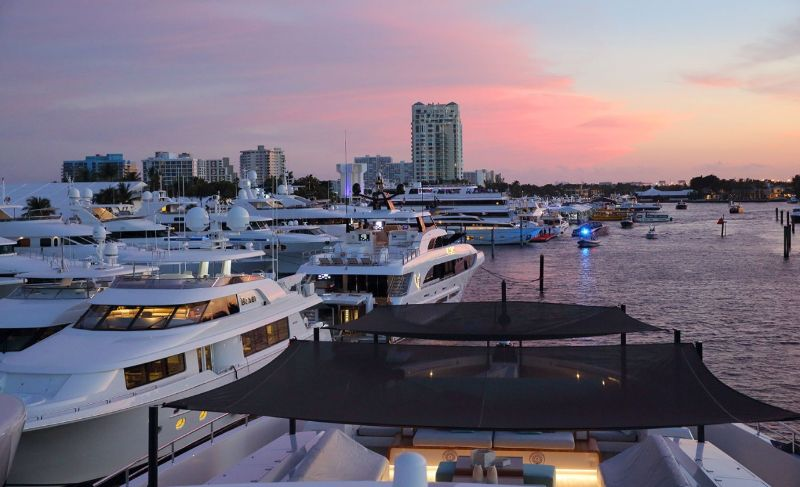 All You Need To Atend At Fort Lauderdale International Boat Show 2019 fort lauderdale international boat show All You Need To Attend At Fort Lauderdale International Boat Show 2019 All You Need To Atend At Fort Lauderdale International Boat Show 2019 1