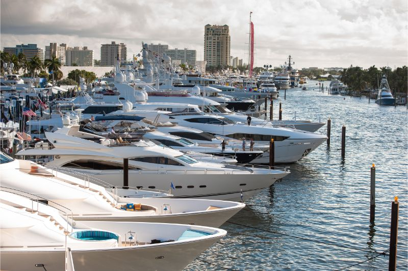 All You Need To Atend At Fort Lauderdale International Boat Show 2019 fort lauderdale international boat show All You Need To Attend At Fort Lauderdale International Boat Show 2019 All You Need To Atend At Fort Lauderdale International Boat Show 2019 2