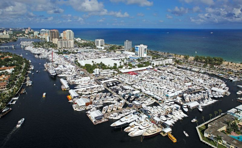 All You Need To Atend At Fort Lauderdale International Boat Show 2019 fort lauderdale international boat show All You Need To Attend At Fort Lauderdale International Boat Show 2019 All You Need To Atend At Fort Lauderdale International Boat Show 2019 3
