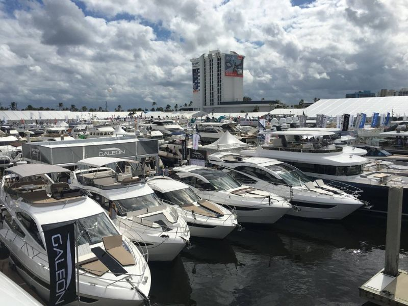 All You Need To Atend At Fort Lauderdale International Boat Show 2019 fort lauderdale international boat show All You Need To Attend At Fort Lauderdale International Boat Show 2019 All You Need To Atend At Fort Lauderdale International Boat Show 2019 4
