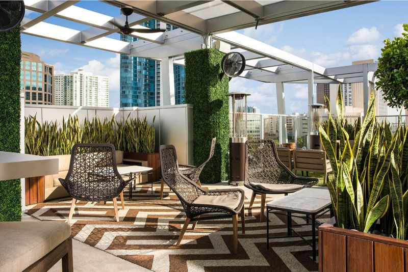 Discover The Most Chic And Trendy Hotspots During FLIBS 2019 flibs 2019 Discover The Most Chic And Trendy Hotspots During FLIBS 2019 Discover The Most Chic And Trendy Hotspots During FLIBS 2019 4