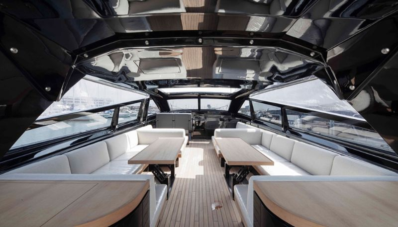 Get To Know Expected Superyacht Design Trends For 2020 superyacht Get To Know Expected Superyacht Design Trends For 2020 Discover The New Superyacht Design Trends To Follow In 2020 5