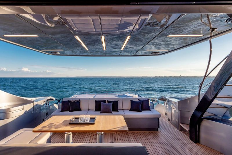 Discover The New Superyachts That Will Be Exhibted At FLIBS 2019 fort lauderdale international boat show What To Expect About Fort Lauderdale International Boat Show 2019 Discover The New Superyachts That Will Be Exhibted At FLIBS 2019 1