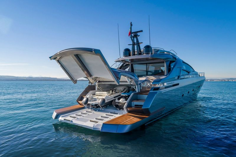 Discover The New Superyachts That Will Be Exhibted At FLIBS 2019 fort lauderdale international boat show What To Expect About Fort Lauderdale International Boat Show 2019 Discover The New Superyachts That Will Be Exhibted At FLIBS 2019 2