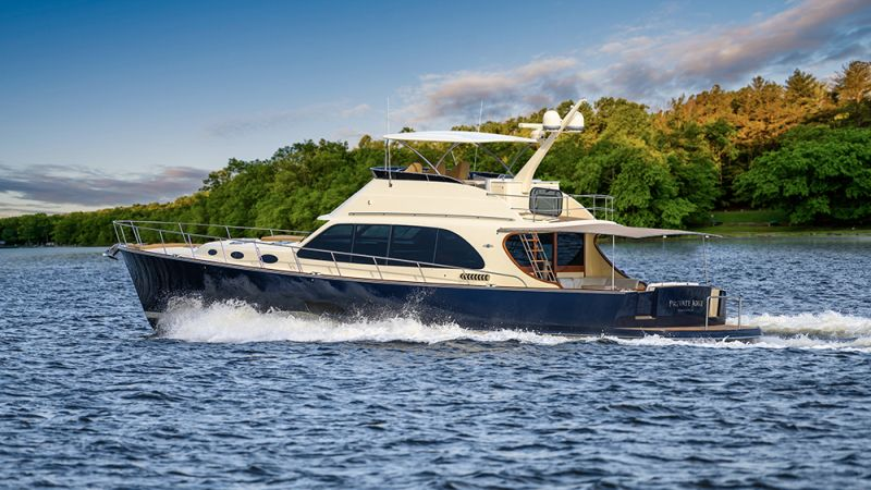 Discover The New Superyachts That Will Be Exhibted At FLIBS 2019 fort lauderdale international boat show What To Expect About Fort Lauderdale International Boat Show 2019 Discover The New Superyachts That Will Be Exhibted At FLIBS 2019 8