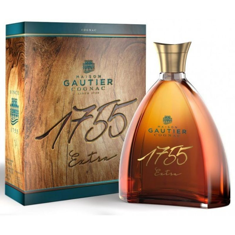Exquisite And Fine Spirits To Pair With A Premium Cigar fine spirits Exquisite And Fine Spirits To Pair With A Premium Cigar Exquisite And Fine Spirts To Pair With A Premium Cigar 9