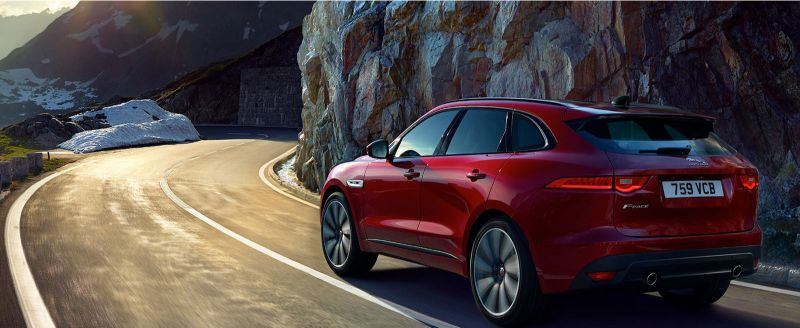 Jaguar E-Pace: A Limited Edition Supercar With Deluxe Features supercar Jaguar E-Pace: A Limited Edition Supercar With Deluxe Features Jaguar E Pace A Limited Edition Supercar With Deluxe Features 10