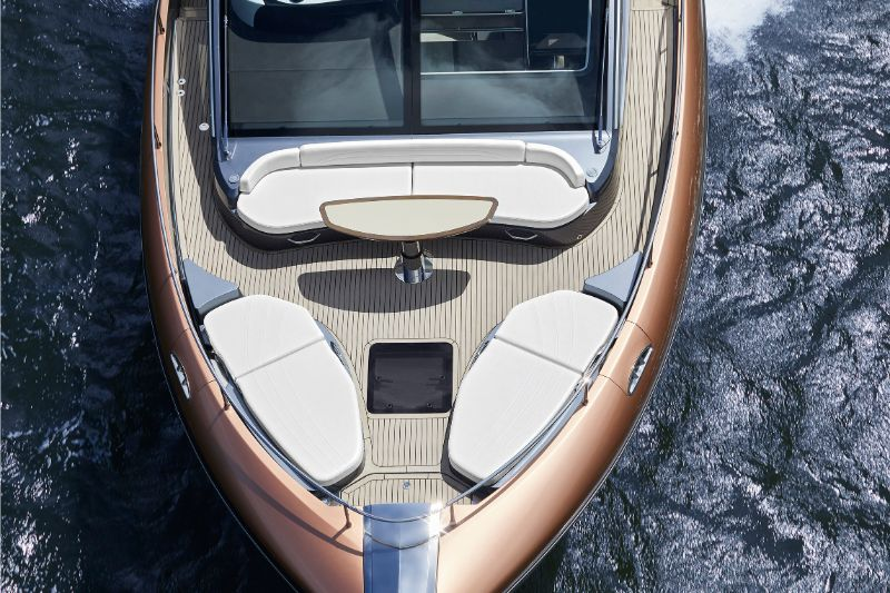 Lexus LY 650 Superyacht: A Marriage Among Italian and Japanese Styles superyacht Lexus LY 650 Superyacht: A Marriage Among Italian and Japanese Styles Lexus LY 650 Superyacht A Marriage Among Italian and Japanese Styles 10