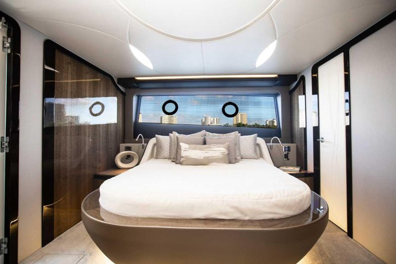 Lexus LY 650 Superyacht: A Marriage Among Italian and Japanese Styles superyacht Lexus LY 650 Superyacht: A Marriage Among Italian and Japanese Styles Lexus LY 650 Superyacht A Marriage Among Italian and Japanese Styles 3