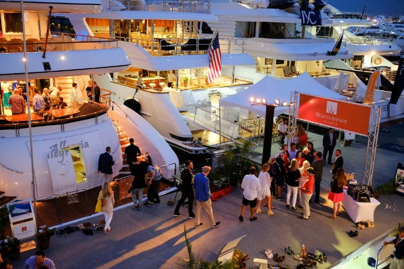 All You Need To Atend At Fort Lauderdale International Boat Show 2019 fort lauderdale international boat show All You Need To Attend At Fort Lauderdale International Boat Show 2019 vip