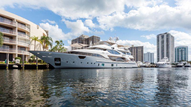 fort lauderdale international boat show Fort Lauderdale International Boat Show 2019 – All Aboard Highlights Fort Lauderdale International Boat Show 2019 All Aboard Highlights 13