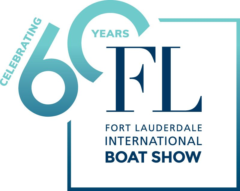 Fort Lauderdale International Boat Show 2019 - All Aboard Highlights fort lauderdale international boat show Fort Lauderdale International Boat Show 2019 – All Aboard Highlights Fort Lauderdale International Boat Show 2019 All Aboard Highlights 3