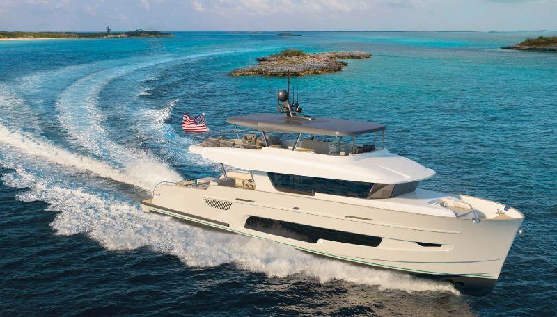 fort lauderdale international boat show Fort Lauderdale International Boat Show 2019 – All Aboard Highlights Fort Lauderdale International Boat Show 2019 All Aboard Highlights 8