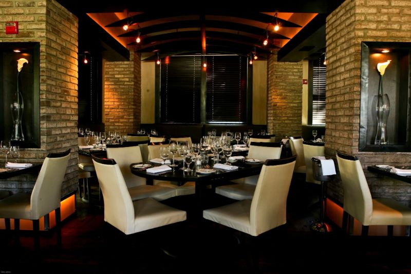 top restaurants in miami Fine Cuisine At Its Best – The Top Restaurants In Miami Prime 112