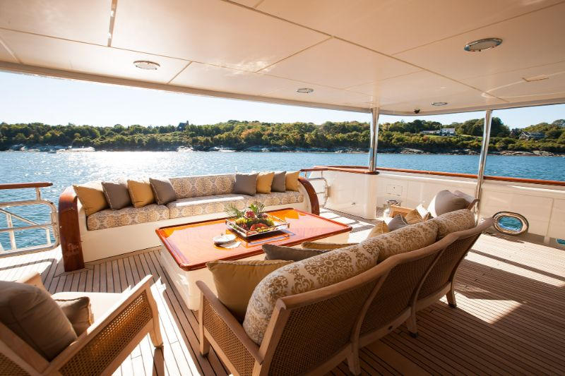 The 10 Most Recognized Superyacht's Best Interior Designers best interior designers The 10 Most Recognized Superyacht's Best Interior Designers alberto pinto