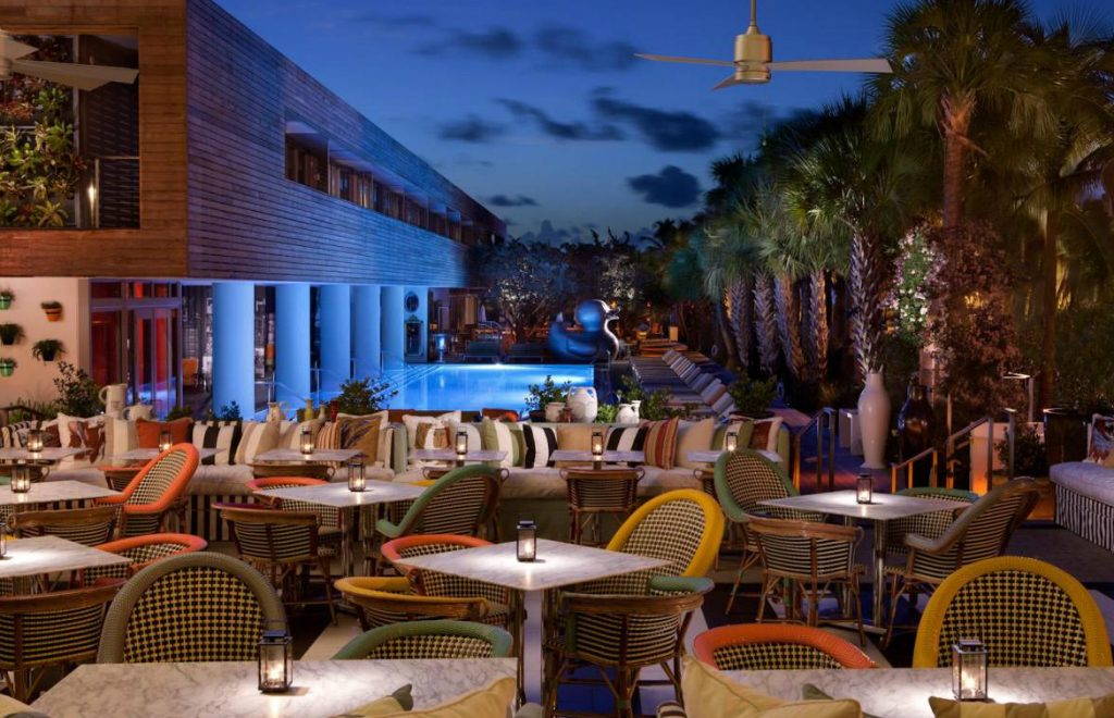 Fine Cuisine At Its Best – The Top Restaurants In Miami