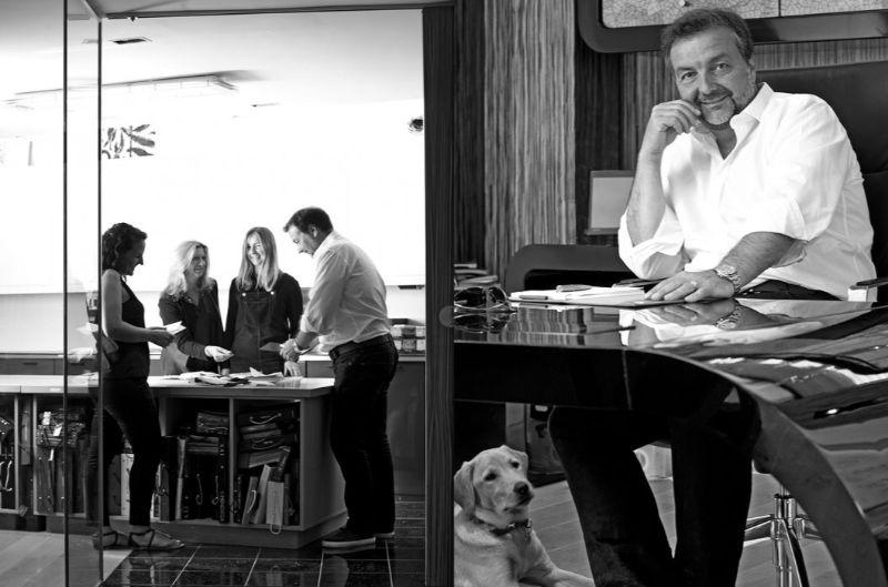 best interior designers The 10 Most Recognized Superyacht's Best Interior Designers h2
