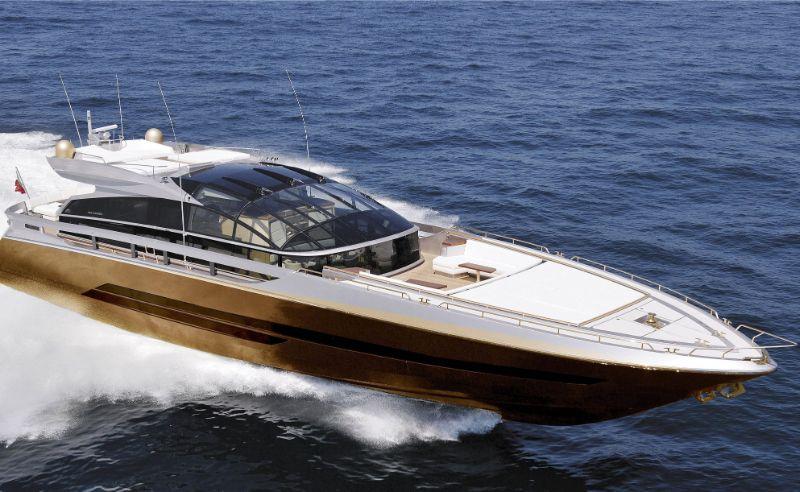 10 Unique Superyachts, 10 Symbols Of Luxury superyachts 10 Unique Superyachts, 10 Symbols Of Luxury history