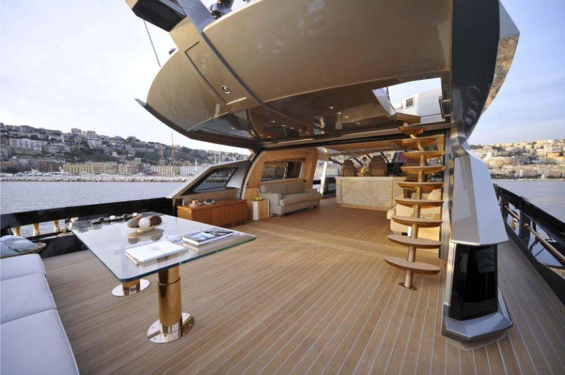 10 Unique Superyachts, 10 Symbols Of Luxury superyachts 10 Unique Superyachts, 10 Symbols Of Luxury history2