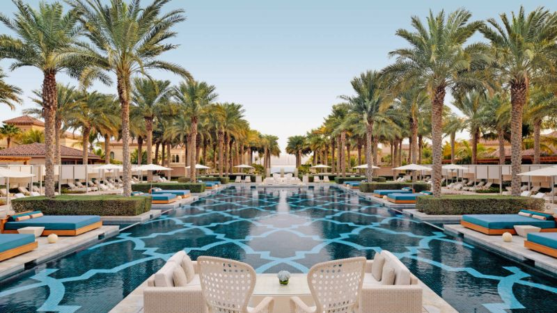 One Thousand and One Nights Inside These 5 Luxury Hotels in Dubai luxury hotels in dubai One Thousand and One Nights Inside These 5 Luxury Hotels in Dubai oneandonly the palm 39529364 1556695447 ImageGalleryLightboxLarge