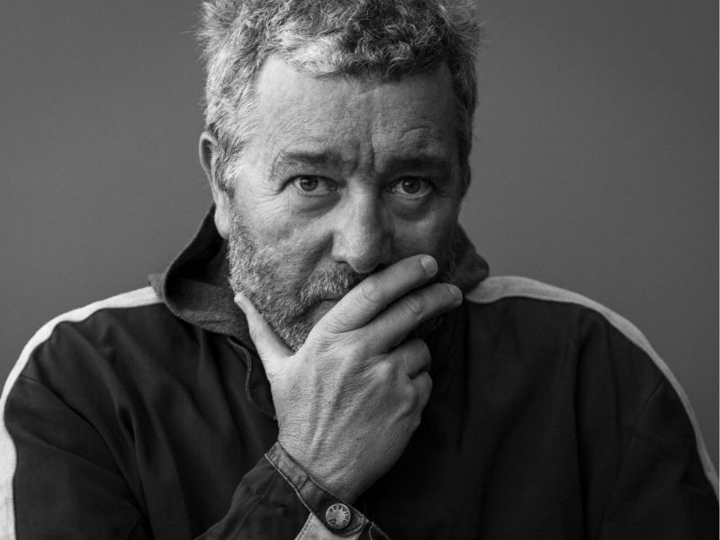 The 10 Most Recognized Superyacht's Best Interior Designers best interior designers The 10 Most Recognized Superyacht's Best Interior Designers philippe starck