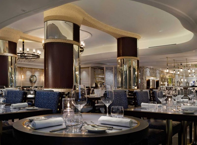 top restaurants in miami Fine Cuisine At Its Best – The Top Restaurants In Miami scarpetta