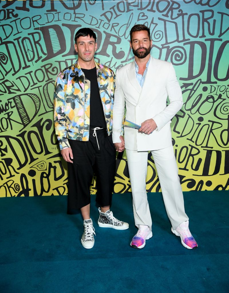 All About The Dior Men's Pre-Fall 2020 Show In Miami dior All About The Dior Men's Pre-Fall 2020 Show In Miami All About The Dior Mens Pre Fall 2020 Show In Miami 8