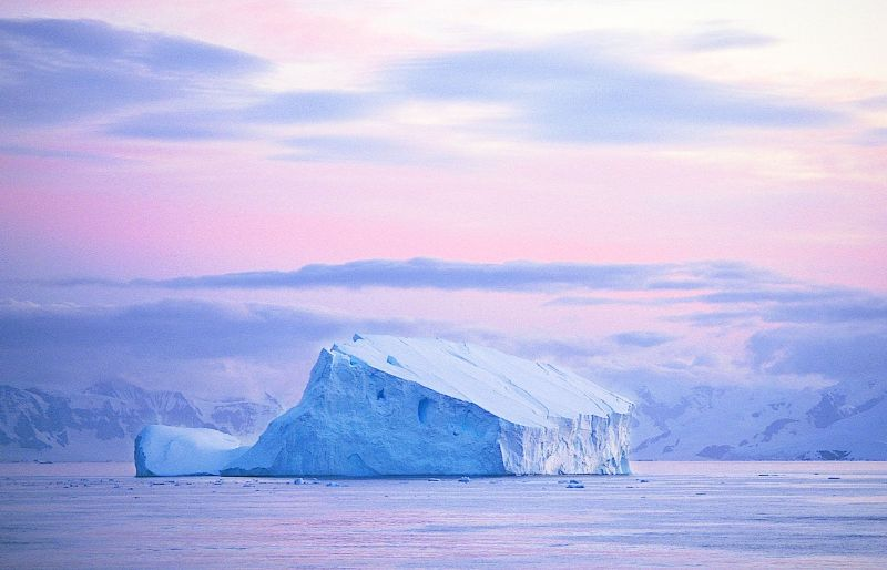 Top Travel Trends For 2020: Discover 10 Luxury Destinations To Visit luxury destinations Top Travel Trends For 2020: Discover 10 Luxury Destinations To Visit Antartic 1