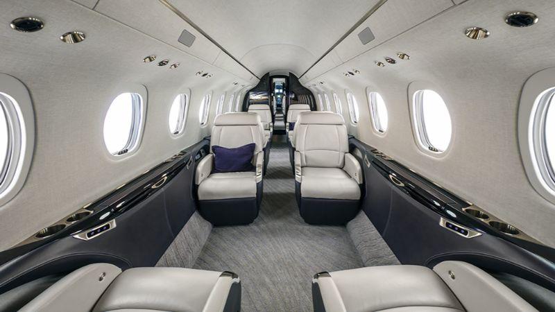 Cessna Citation Longitude: A New Aerodynamic Private Jet In The World private jet Cessna Citation Longitude: A New Aerodynamic Private Jet In The World Cessna Citation Longitude A New Aerodynamic Private Jet In The World 2