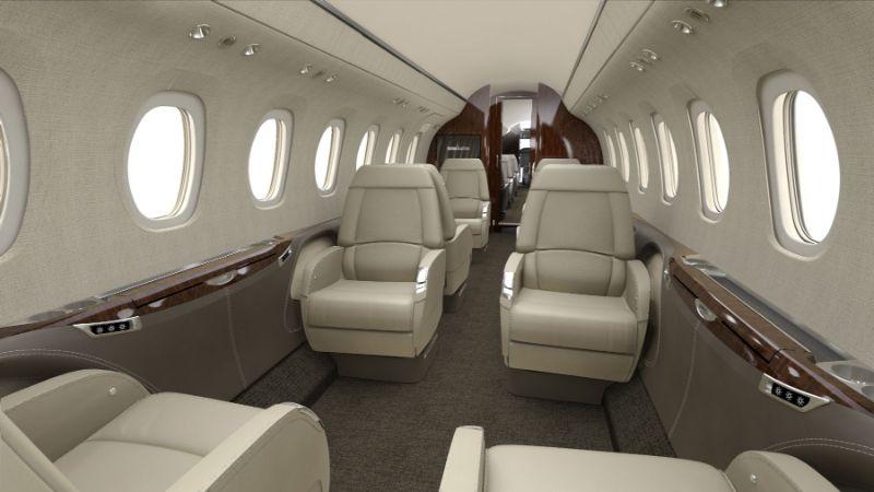 Cessna Citation Longitude: A New Aerodynamic Private Jet In The World private jet Cessna Citation Longitude: A New Aerodynamic Private Jet In The World Cessna Citation Longitude A New Aerodynamic Private Jet In The World 3