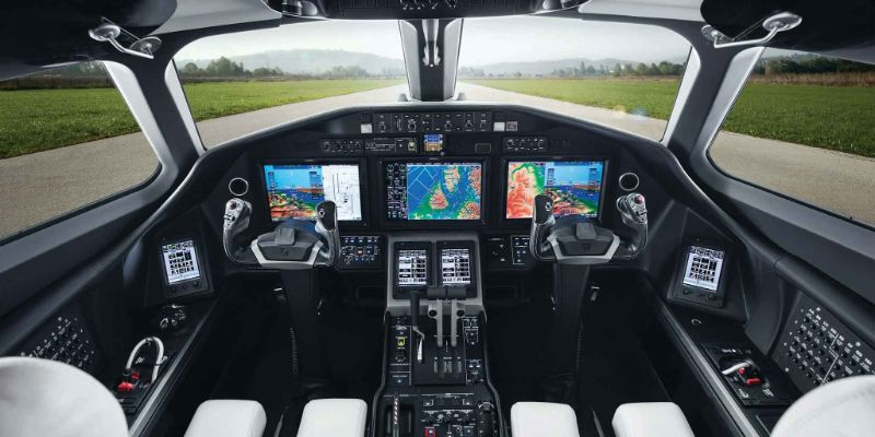 Cessna Citation Longitude: A New Aerodynamic Private Jet In The World private jet Cessna Citation Longitude: A New Aerodynamic Private Jet In The World Cessna Citation Longitude A New Aerodynamic Private Jet In The World 4
