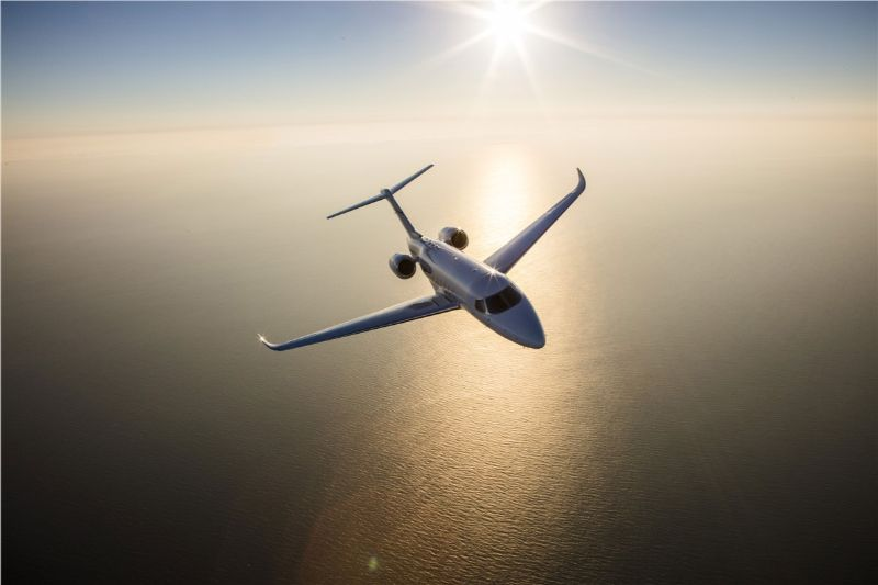 Cessna Citation Longitude: A New Aerodynamic Private Jet In The World private jet Cessna Citation Longitude: A New Aerodynamic Private Jet In The World Cessna Citation Longitude A New Aerodynamic Private Jet In The World 9