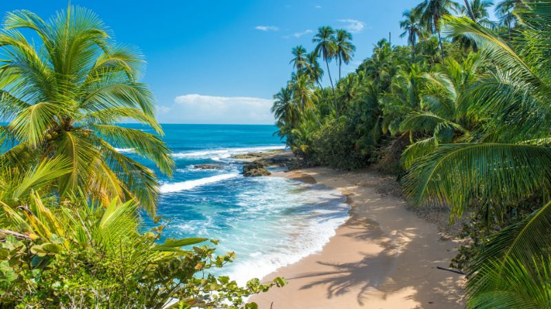 Top Travel Trends For 2020: Discover 10 Luxury Destinations To Visit luxury destinations Top Travel Trends For 2020: Discover 10 Luxury Destinations To Visit Costa Rica