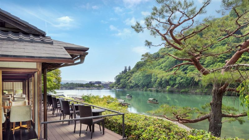 Top Travel Trends For 2020: Discover 10 Luxury Destinations To Visit luxury destinations Top Travel Trends For 2020: Discover 10 Luxury Destinations To Visit Japan 2